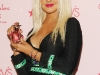 christina-aguilera-inspire-launch-in-new-york-city-15