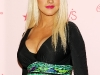 christina-aguilera-inspire-launch-in-new-york-city-16