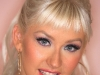 christina-aguilera-inspire-perfume-launch-at-macys-glendale-galleria-01