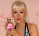christina-aguilera-inspire-perfume-launch-at-macys-glendale-galleria-02