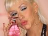 christina-aguilera-inspire-perfume-launch-at-macys-glendale-galleria-03