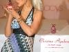 christina-aguilera-inspire-perfume-launch-at-macys-glendale-galleria-04