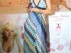 christina-aguilera-inspire-perfume-launch-at-macys-glendale-galleria-05