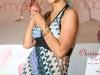 christina-aguilera-inspire-perfume-launch-at-macys-glendale-galleria-11