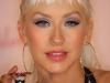 christina-aguilera-inspire-perfume-launch-at-macys-glendale-galleria-12