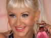 christina-aguilera-inspire-perfume-launch-at-macys-glendale-galleria-14