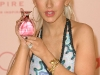 christina-aguilera-inspire-perfume-launch-at-macys-glendale-galleria-15