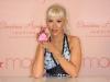 christina-aguilera-inspire-perfume-launch-at-macys-glendale-galleria-17