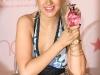 christina-aguilera-inspire-perfume-launch-at-macys-glendale-galleria-18