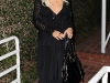 christina-aguilera-lagence-official-launch-at-fred-segal-in-hollywood-01