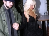 christina-aguilera-lagence-official-launch-at-fred-segal-in-hollywood-02