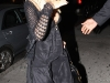 christina-aguilera-lagence-official-launch-at-fred-segal-in-hollywood-03