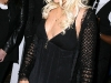 christina-aguilera-lagence-official-launch-at-fred-segal-in-hollywood-06