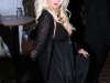 christina-aguilera-lagence-official-launch-at-fred-segal-in-hollywood-07
