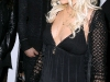 christina-aguilera-lagence-official-launch-at-fred-segal-in-hollywood-09