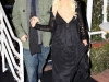 christina-aguilera-lagence-official-launch-at-fred-segal-in-hollywood-10