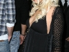 christina-aguilera-lagence-official-launch-at-fred-segal-in-hollywood-11