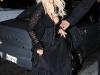 christina-aguilera-lagence-official-launch-at-fred-segal-in-hollywood-14