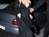 christina-aguilera-lagence-official-launch-at-fred-segal-in-hollywood-18