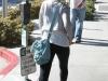 christina-aguilera-leggings-candids-in-beverly-hills-01