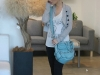 christina-aguilera-leggings-candids-in-beverly-hills-06