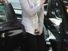 christina-aguilera-leggings-candids-in-beverly-hills-09