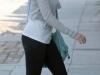 christina-aguilera-leggings-candids-in-beverly-hills-13