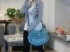 christina-aguilera-leggings-candids-in-beverly-hills-15