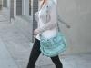christina-aguilera-leggings-candids-in-beverly-hills-16