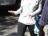 christina-aguilera-leggings-candids-in-beverly-hills-17
