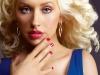 christina-aguilera-lloyds-pharmacy-perfume-promo-01
