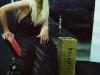 christina-aguilera-marie-claire-magazine-february-2010-02
