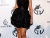 christina-aguilera-nakheel-introduces-trump-international-hotel-and-tower-dubai-party-01