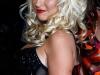 christina-aguilera-nakheel-introduces-trump-international-hotel-and-tower-dubai-party-02