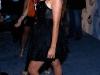 christina-aguilera-nakheel-introduces-trump-international-hotel-and-tower-dubai-party-03