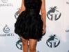 christina-aguilera-nakheel-introduces-trump-international-hotel-and-tower-dubai-party-04