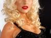 christina-aguilera-nakheel-introduces-trump-international-hotel-and-tower-dubai-party-08