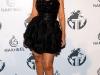 christina-aguilera-nakheel-introduces-trump-international-hotel-and-tower-dubai-party-09