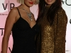 christina-aguilera-new-years-eve-party-in-las-vegas-08