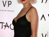 christina-aguilera-new-years-eve-party-in-las-vegas-09