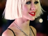 christina-aguilera-new-years-eve-party-in-las-vegas-10