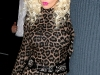christina-aguilera-perez-hiltons-omfb-31st-birthday-party-01