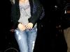 christina-aguilera-perez-hiltons-omfb-31st-birthday-party-04