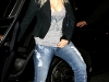 christina-aguilera-perez-hiltons-omfb-31st-birthday-party-06