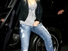 christina-aguilera-perez-hiltons-omfb-31st-birthday-party-10