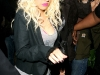 christina-aguilera-perez-hiltons-omfb-31st-birthday-party-14