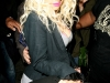 christina-aguilera-perez-hiltons-omfb-31st-birthday-party-18