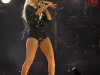 christina-aguilera-performs-at-emirates-palace-hotel-in-abu-dhabi-02
