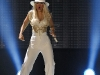 christina-aguilera-performs-at-emirates-palace-hotel-in-abu-dhabi-03