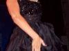 christina-aguilera-performs-at-trump-international-hotel-and-tower-dubai-party-01